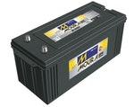 Bateria - Moura - M180BD - Unitário
