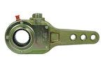 Catraca de Freio Manual - LNG - 98-003 - Unitário