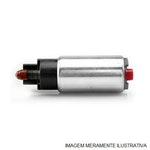 Bomba de Combustivel - Marwal - MAM00214 - Unitário