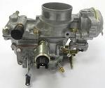 Carburador 32-PDSIT / 2 - Brosol - 114578 - Unitário