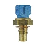 Plug Eletrônico (Água) - MTE-THOMSON - 4022 - Unitário