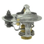Válvula Termostática Série Ouro - MTE-THOMSON - VT378.88 - Unitário