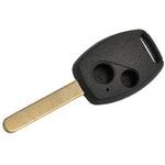 Chave Oca 2 Botões sem Botão de Pânico - Universal - 13213 - Unitário