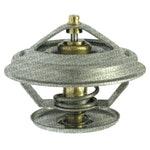 Válvula Termostática - Série Ouro - MTE-THOMSON - VT236.75 - Unitário