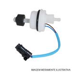 Chicote e Sensor do Filtro Sedimentador de Combustível - Fleetguard - A043F367 - Unitário