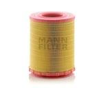 Filtro de Ar - Mann-Filter - C29010KIT - Unitário
