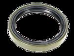 Retentor do Cubo de Roda Dianteiro - Corteco - 2142N - Unitário