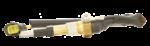 Sensor de Nivel de Agua - MA2O - MA2Ó1002 - Unitário