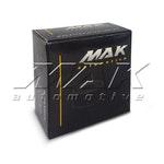 Kit de Rolamento de Suspensão - MAK Automotive - MBR-KT-10900300 - Unitário