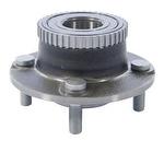 Cubo de Roda - Hipper Freios - HFCT 18 - Unitário