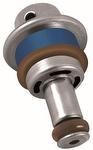 Regulador de Pressão - Lp - LP-47411/259 - Unitário