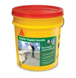 Membrana Líquida Acrílica SikaFill Rápido 15kg - Sika - 454418 - Unitário