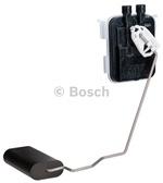 Sensor de Nível - Bosch - F000TE110P - Unitário