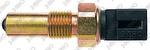 Interruptor de Luz de Ré - 3-RHO - 4489 - Unitário