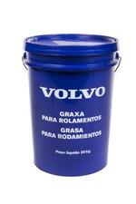Graxa - Volvo CE - 11915335 - Unitário