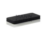 Filtro do Ar Condicionado - Mann-Filter - CU2101 - Unitário