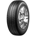 Pneu Energy XM1 Plus - Aro 14 - 185/60R14 - Michelin - 1102365 - Unitário