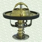 Válvula Termostática - Série Ouro - MTE-THOMSON - VT381.82 - Unitário
