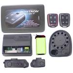 Alarme para Caminhões - Positron - 10728000 - Unitário