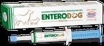 ENTERODOG - Alivet - 193 - Unitário