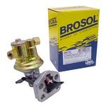 Bomba de Combustível - Brosol - 260100 - Unitário