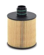 Filtro de Óleo - UFI Filters - 25.083.00 - Unitário