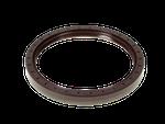 Retentor do Cubo de Roda Traseiro - Corteco - 1389V - Unitário