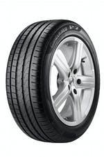 Pneu 205/50R17 Cinturato P7 89V - Pirelli - 3574600 - Unitário