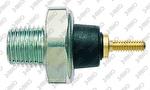 Interruptor de Pressão do Óleo - 3-RHO - 3321 - Unitário