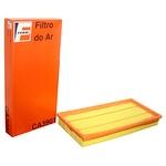 Filtro de Ar - Fram - CA3901 - Unitário