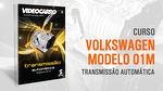 Transmissão Automática - 01 M - Módulo 1 - VIDEOCARRO - 10.10.00.158 - Unitário