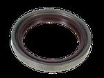 Retentor do Dianteiro do Virabrequim - Corteco - 1218V - Unitário
