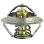 Válvula Termostática - Série Ouro - MTE-THOMSON - VT452.82 - Unitário