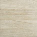 Piso Eco Wood Bege 56 x 56cm - Cristofoletti - 56009 - Unitário