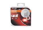 Lâmpada Silver Star 2.0 H1 - Osram - 64150SV2 - Par