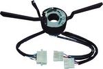 Chave Direcional com Temporizador - OSPINA - 042063 - Unitário