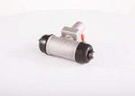 Cilindro de Roda CR 3012 - Bosch - 0986AB8642 - Unitário