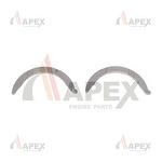 Anéis de Encosto - Apex - APX.TWCB - Unitário