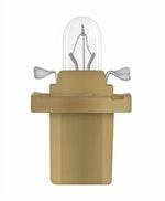Lâmpada Halogena MF 2752 - Osram - 2752 - Unitário