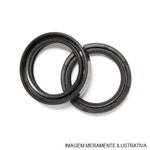 ANEL DE VEDACAO - Bosch - 2420206003 - Unitário