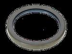 Retentor do Cubo Dianteiro - Corteco - 2062N - Unitário