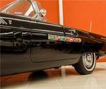 Protetor de Porta Magnético para Carro - Proteporta Fashion - Quadrinhos - Proteporta - PP2-Q2-QD - Par