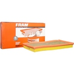 Filtro de Ar - Fram - CA3914 - Unitário