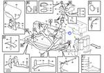 9015020893 REMAN - Volvo CE - 9015020893 - Unitário