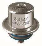 Regulador de Pressão - Lp - LP-47125/257 - Unitário