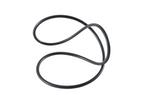 Anel O-Ring - Volvo CE - 13949736 - Unitário