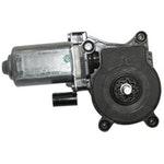Motor para Máquina do Vidro - Brose - Universal - 90908 - Unitário