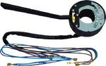 Chave Direcional - OSPINA - 042030 - Unitário