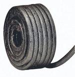 Gaxeta 1/4 6,40mm - Teadit - 2006T - Unitário