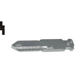 Blank sem Segredo - Universal - 11084 - Unitário